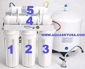 reverse osmosis water filter-001_edited.