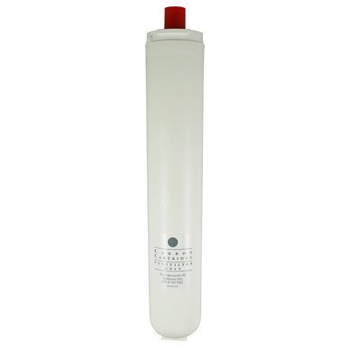 Water Factory Systems SQC3 Replacement Filter