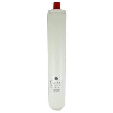 Online Replacement Filters Original Aquasky Rot 4 Water