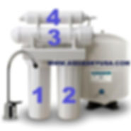 Reverse-Osmosis-Water-Filtration-System_