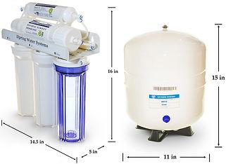 reverse osmosis.jpg