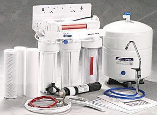 https___www.aquaskyusa.com_pa-e-reverse-osmosis-ro-132-filters