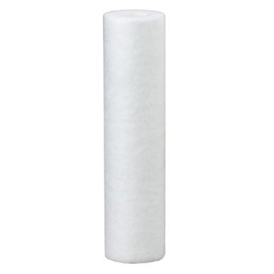 pa-e ro-132 replacement filters - Sediment Filter Replacement