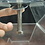 Thumbnail: PA-E  Reverse Osmosis - RO 132 Replacement Faucet