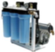 aquaskyusacom_reverse_osmosis_water_filt