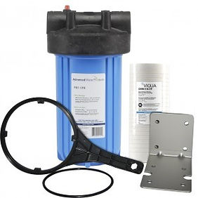 whole house water filters buy online fre