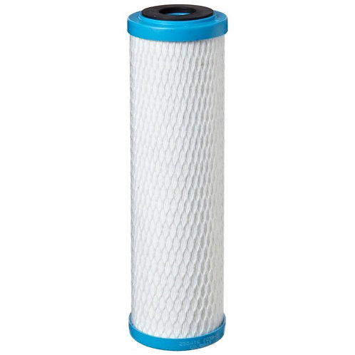 PA-E RO-132 REPLACEMENT FILTERS - CARBON