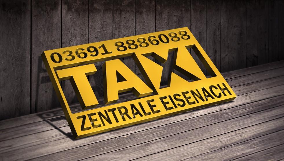 Taxi Eisenach Zentrale.jpeg