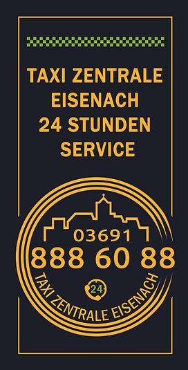Taxi Zentrale Eisenach 036918886088.jpg