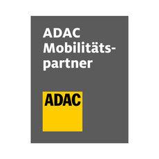 Taxi Zentrale Eisenach Partner ADAC 220772