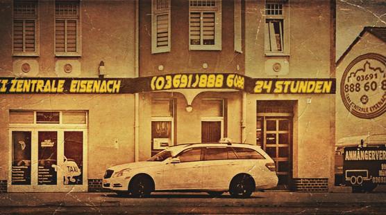 Taxi%2520%2526%2520Mietwagen%2520Zentrale%2520Eisenach%2520%2526%2520Wartburgkreis_edited_