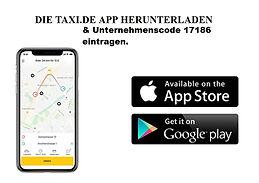 App Laden.JPG