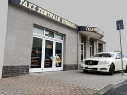 Taxi Zentrale Eisenach 03