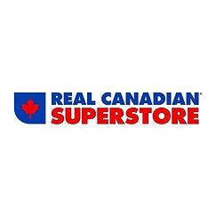 Ontario Made Logo.png