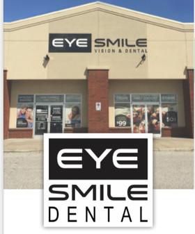 Eye Smile Dental