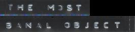 TMBO-02.png