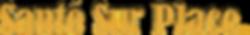logo sante sur place_edited.png