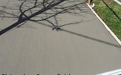 plain colour broom finish.labeled.jpg
