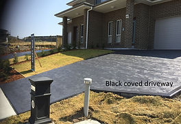 black coved driveway.labeld.jpg