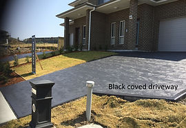 black coved driveway.labeld.jpg