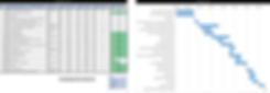 Screenshot 2020-03-03 at 16.25.05.png