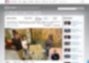 Snímek obrazovky 2020-04-25 v22.45.11.
