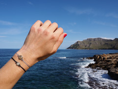 - bracelets CoupleOfSand 10.JPG