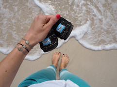 - bracelets CoupleOfSand 9.JPG
