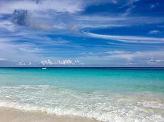 -45 MEX Playa del Carmen.jpg