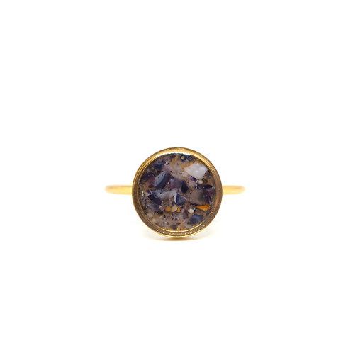 Ring Hoop GOLD