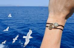 - bracelets CoupleOfSand 3.jpg