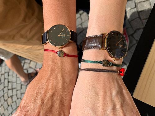 Set of 2 Bracelets 8