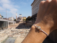 - bracelets CoupleOfSand 4.JPG