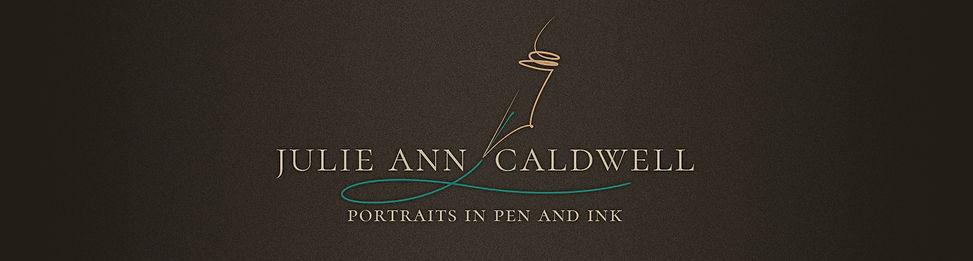 logo-banner3.jpg