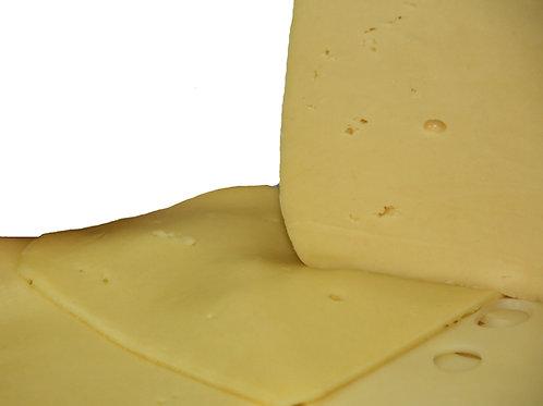 Gouda Cheese sliced 200g