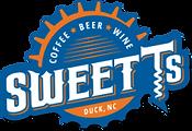 sweet-ts-logo.png