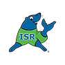 isr-logo-large-preview.png