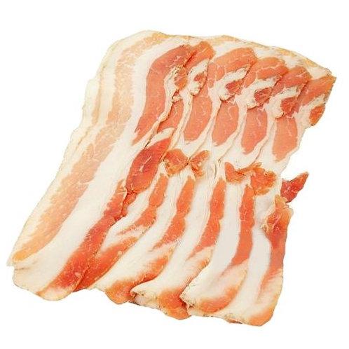 Smoked Bacon sliced 400g