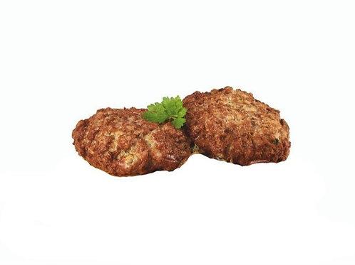 Meatballs 2pcs