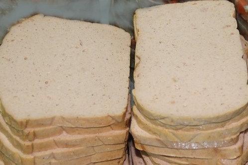 Meat loaf 3pcs