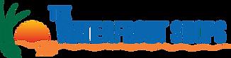 duck-waterfront-shops-logo@2x (1).png