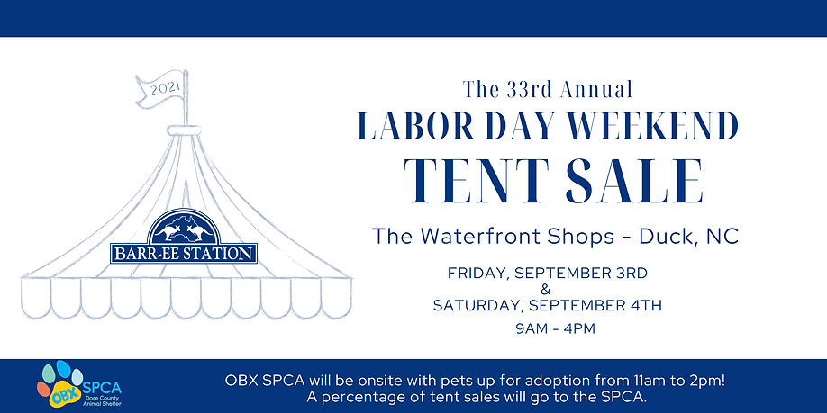 Copy of Copy of Labor Day Weekend Tent Sale Flyer 11x17.png