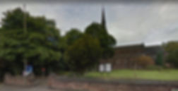 Hartshill Church NOV.jpg