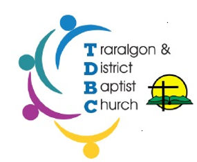 2017 06 07 - TDBC Logo.jpg