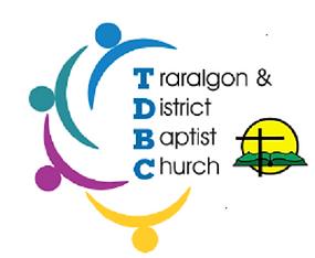2017 06 07 - TDBC Logo 150 percent.png