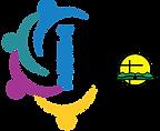 Traralgon Baptist Church Logo