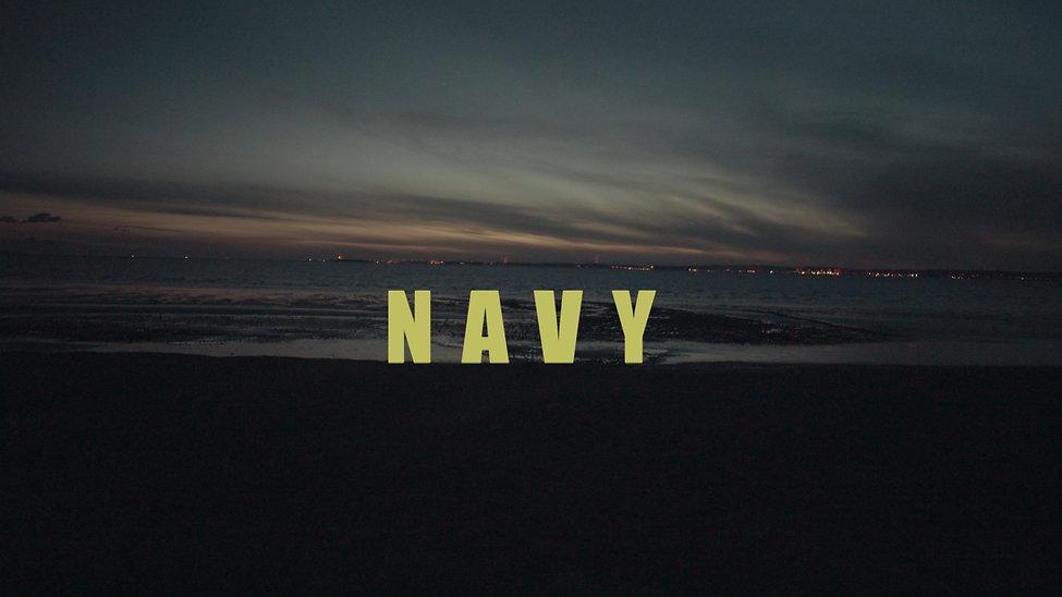 NAVY 1.jpg