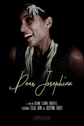 Dear Josephine