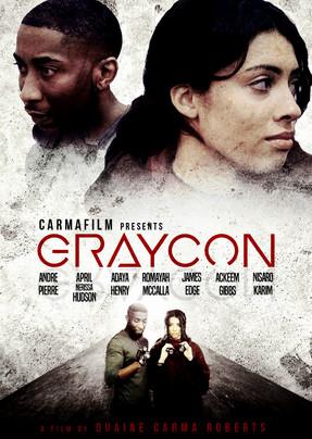 Graycon