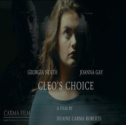 Cleo's Choice